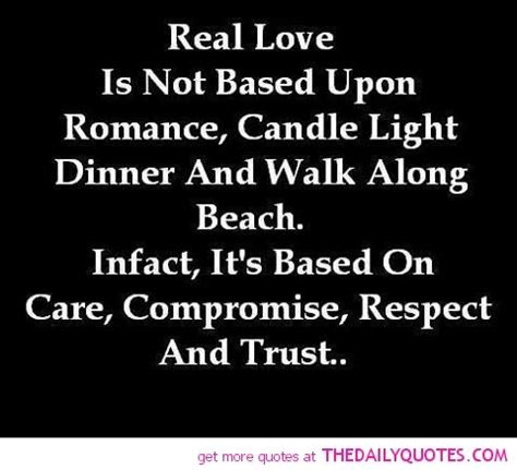 lost love quotes  sayings motivational love life