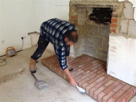 traditional stove archives log burner installation