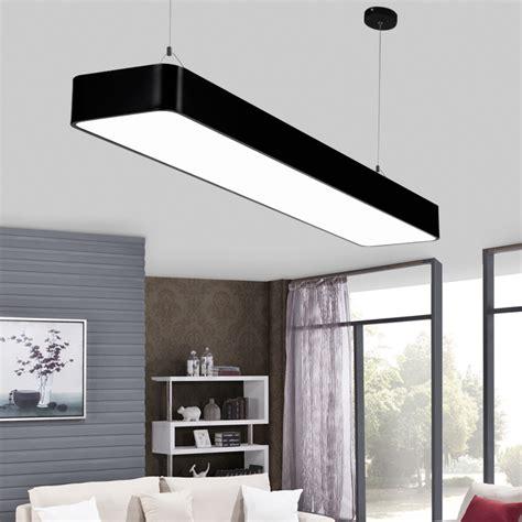 luminaire bureau plafond luminaire plafonnier cuisine suspension lustre luminaire