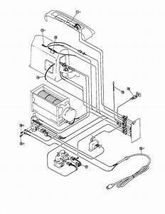 Rinnai Model Rce Wall Unit Genuine Parts