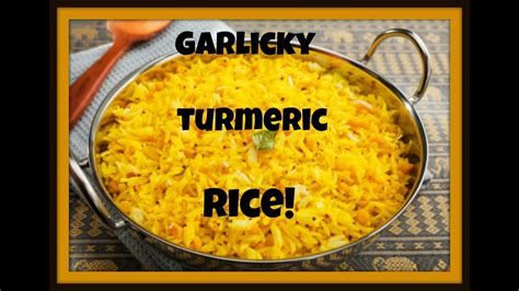 The saffron definitely gave it the middle eastern taste i love. My Family's Secret Garlicky Middle Eastern Rice Recipe ...