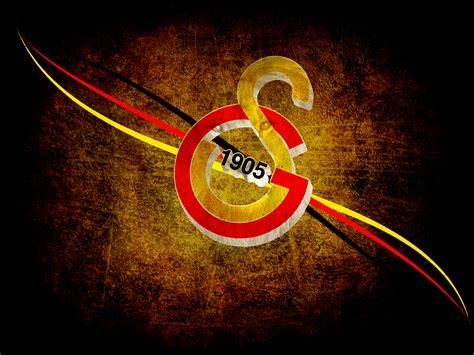 Duvar Kağıtları Nanopics'de Galatasaray Galatasaray