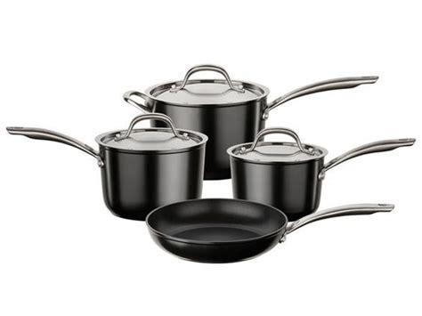 saucepan sets  independent