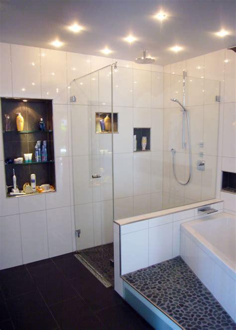 2 seitige duschen glas rapp duschkabinen glast 252 ren glasvord 228 cher fenster haust 252 ren uvm