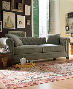 radley sectionalfull size of sofamodern style sectional With radley fabric sectional sofa living room furniture collection