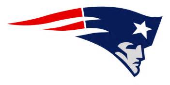 Pat Patriot Pumpkin Stencil by New England Patriots Logo Dubsism