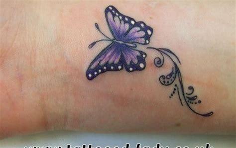 small butterfly tattoo ideas butterfly tattoos wrist