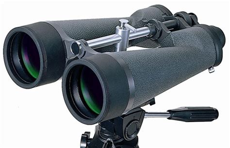 high powered long distance viewing binoculars