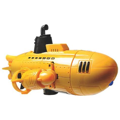 Rc Boats At Best Buy by Protocol Six Rc Submarine 6182 3p Bi Rc Boats