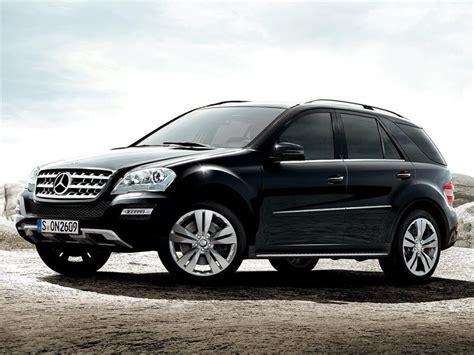 Camionetas mercedes benz clase glc. Mercedes Benz M ML 350 Sport Plus (2015)