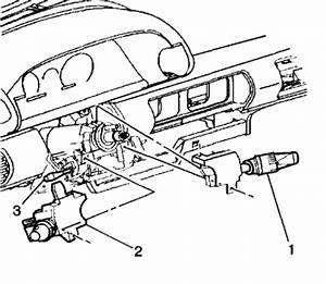 2014 Chevy Malibu Wiring Schematic