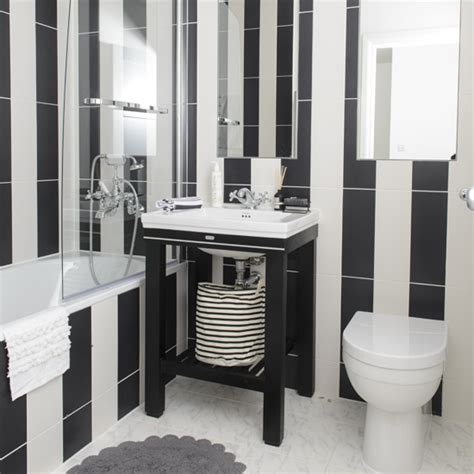 bathroom tile ideas for small bathrooms pictures black and white bathroom designs ideal home