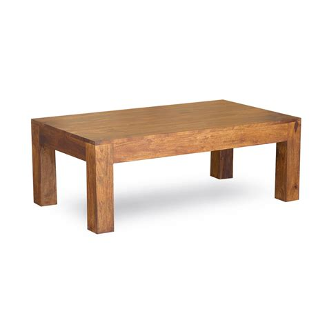 round distressed wood coffee table coffee tables ideas best distressed wood coffee table