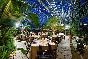 how to find a unique non traditional wedding venue With non traditional wedding venues