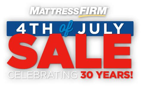 memorial day mattress memorial day mattress the best opportunity to get a