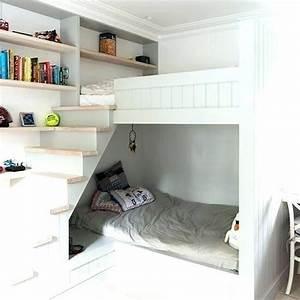 Kids Bed Ideas Room Ideas For Kids Best Images Of Kids