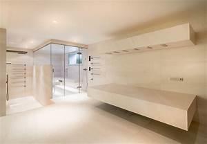 Sauna Für Zuhause : dampfbad f r zuhause corso sauna manufaktur ~ Eleganceandgraceweddings.com Haus und Dekorationen