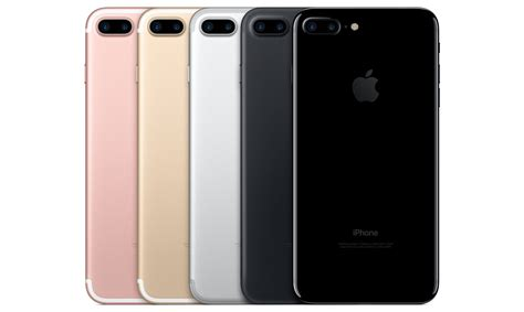 iphone features specs apples iphone news