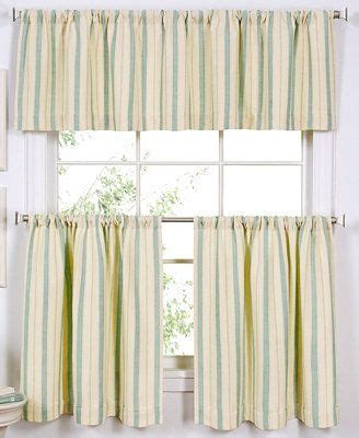 26 best images about florida curtains on pinterest lace