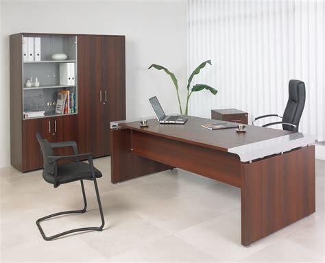 mobilier bureau direction mobilier de bureau djed agencement