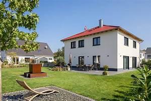 Grundstück Kaufen Was Ist Zu Beachten : einfamilienhaus kaufen was ist zu beachten ~ Markanthonyermac.com Haus und Dekorationen