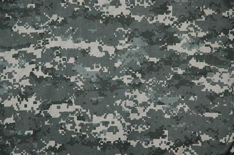 Army Digital Camouflage Wallpaper by Digital Camo Texture Luxury Army In 2019 Digital