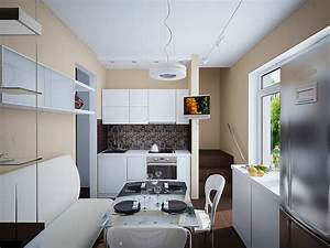 Kitchen, Dining, Designs, Inspiration, And, Ideas