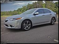 Best Ideas About Inch Wheels Find What Youll Love - Acura tsx 18 inch rims