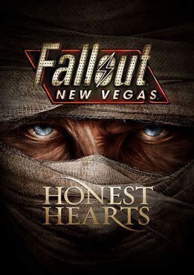 heart of vegas fan page download free fallout new vegas honest hearts game full