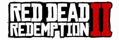 Redemption Clipart Dead Dlpng
