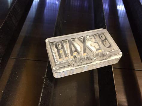 laser cutz soap stampslaser cutz laser cutz