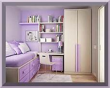 Purple Painted Rooms Home Decor Interior Exterior Bedroom Paint Colors Purple Paint Best Home Design Ideas The Sunset Lane Violet Is Turning Violet Part 7 Of Add Some Color Purple Color Combos For Room Paint Ideas With Round Carpet