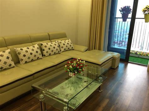 cheap 3 bedroom apartments cheap 3 bedroom apartment in goldmark city ho tung mau