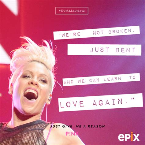 p nk quotes about friendship