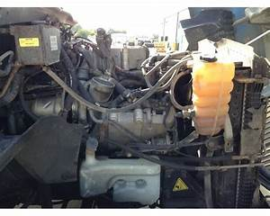 2010 International Maxxforce 13 Engine For Sale