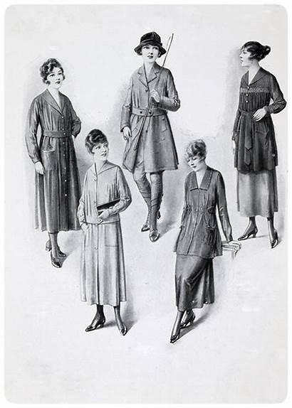 1916 War History Department Ac Catalogues