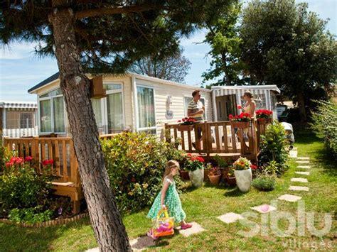 Creative Tops Les Plaisirs Du Jardin by Fleurir Son Jardin De Vacances