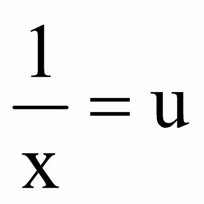 Linear Pair Equation Equations Reducible Examples