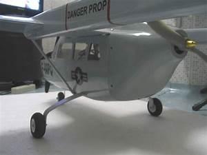 Chin Model Air Craft  The Asian Manufacturer Of Balsa
