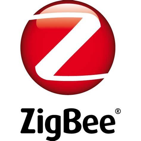 zigbee smart home zigbee smart home one