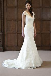 Augusta jones wedding dresses wedding days of cheltenham for Augusta jones wedding dresses