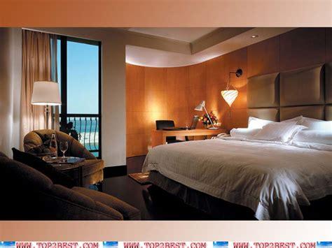how to design your bedroom new bedroom design photo top 2 best