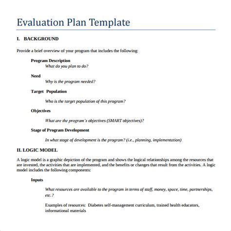 after school program proposal example