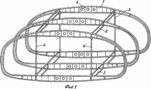 Aircraft Fuselage Of Integrated Or Carrier Structure