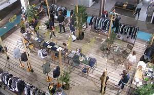 Fashion For Home Berlin : key trends for spring summer 2016 from the berlin trade shows ~ Pilothousefishingboats.com Haus und Dekorationen