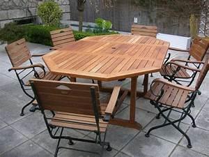 Table De Jardin Occasion : awesome table de salon de jardin occasion contemporary ~ Preciouscoupons.com Idées de Décoration