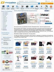 Dvds Auf Rechnung : wo wii u auf rechnung online kaufen bestellen ~ Themetempest.com Abrechnung