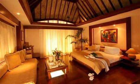 Manava Beach Resort And Spa-formerly Moorea Pearl Resort