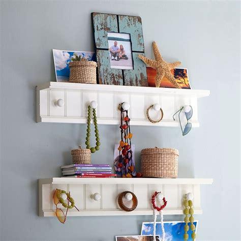 shelf decor ideas easy wall decoration ideas for teen rooms