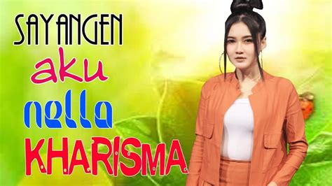★ mp3ssx on mp3 ssx we do not stay all the mp3 files as they are in different websites from which we collect links in mp3 format, so that we do not violate any copyright. (6.36 MB) Download Nella Kharisma - Sayangen Aku Mp3 - LaguMp3